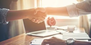 Parva Consulting Banche competenze assicurative e limite culturale