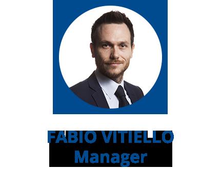 Parva consulting Vitiello