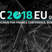 Parva Consulting blockchain conference