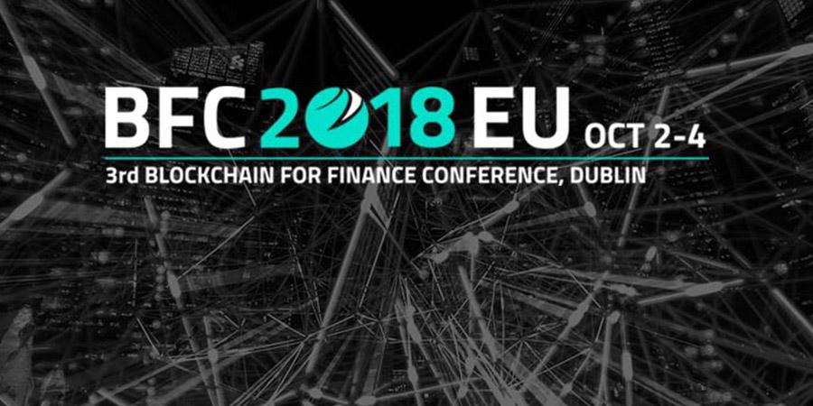 Parva consulting blockchain finance