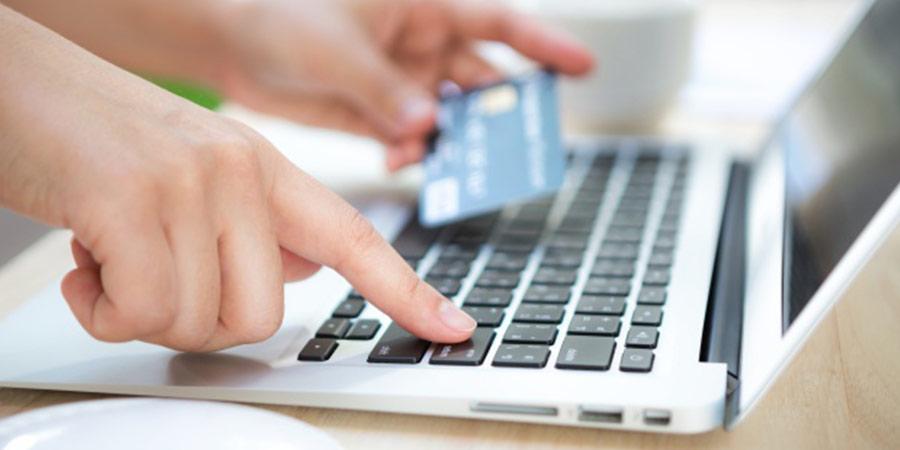 Parva Consulting | PSD2 e il futuro delle banche home banking