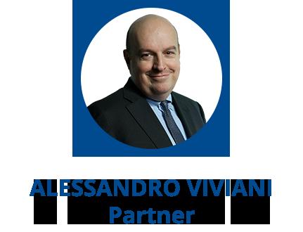 Parva Consulting Team Alessandro Viviani