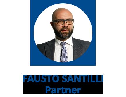 Parva consulting Santilli