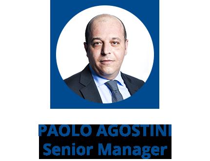Parva consulting Agostini