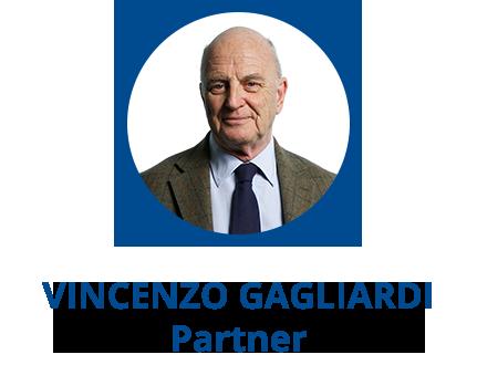 Parva consulting Gagliardi