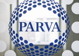 Parva consulting office
