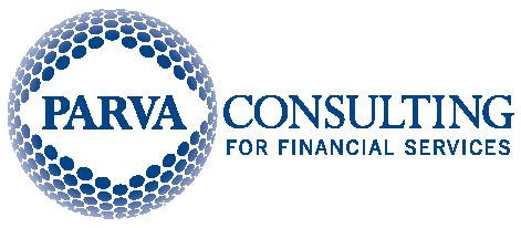 Parva consulting logo