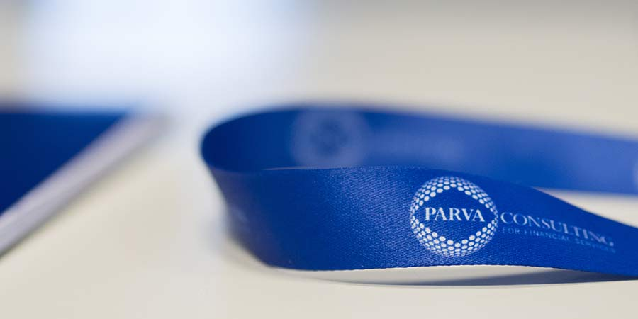 Parva Consulting Services