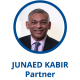 Junaed Kabir